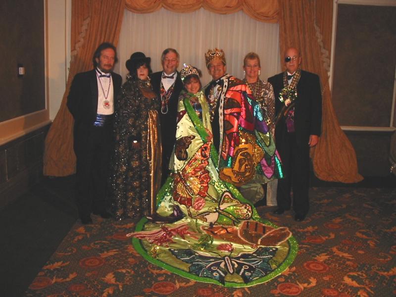 2002-Royal-Court