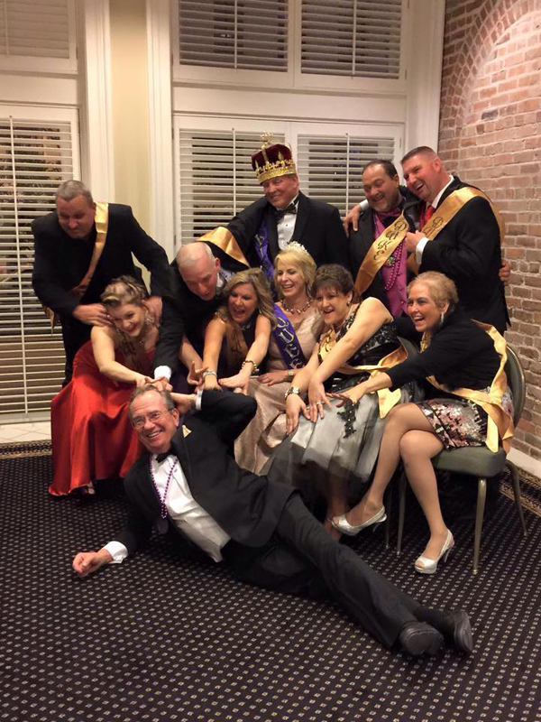 2016-Royal-Court-funny