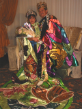 2002-King-and-Queen