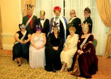 2008-Royal-Court