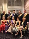 2016-Royal-Court