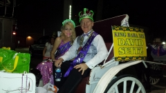 2017-King-and-Queen