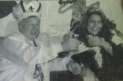 1999-King-and-Queen